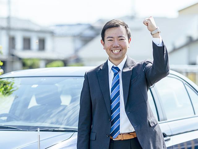 インストラクター熊澤佑介